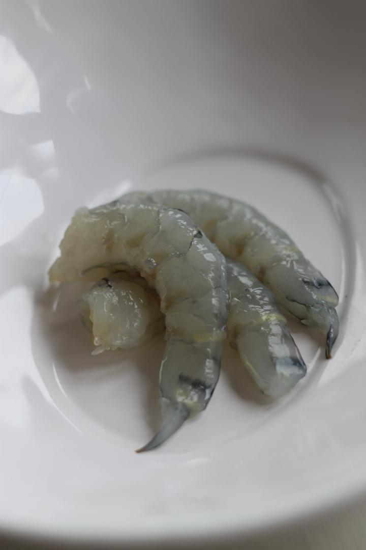 Jess – king prawns2